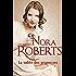La vallée des promesses (Nora Roberts)