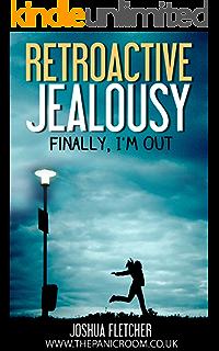 retroactive jealousy ocd cure