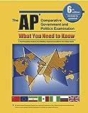 essentials of comparative politics 6th edition pdf