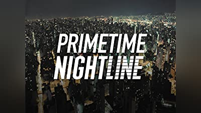 Primetime Nightline