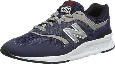 New Balance 997h', Zapatillas Hombre