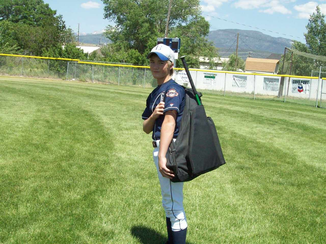 amazon com the ultimate hitting machine baseball and softball