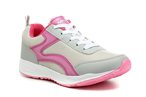 Buy Sparx Women's Sl-513 Running Shoes