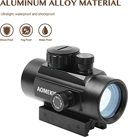 AOMEKIE  product image 5