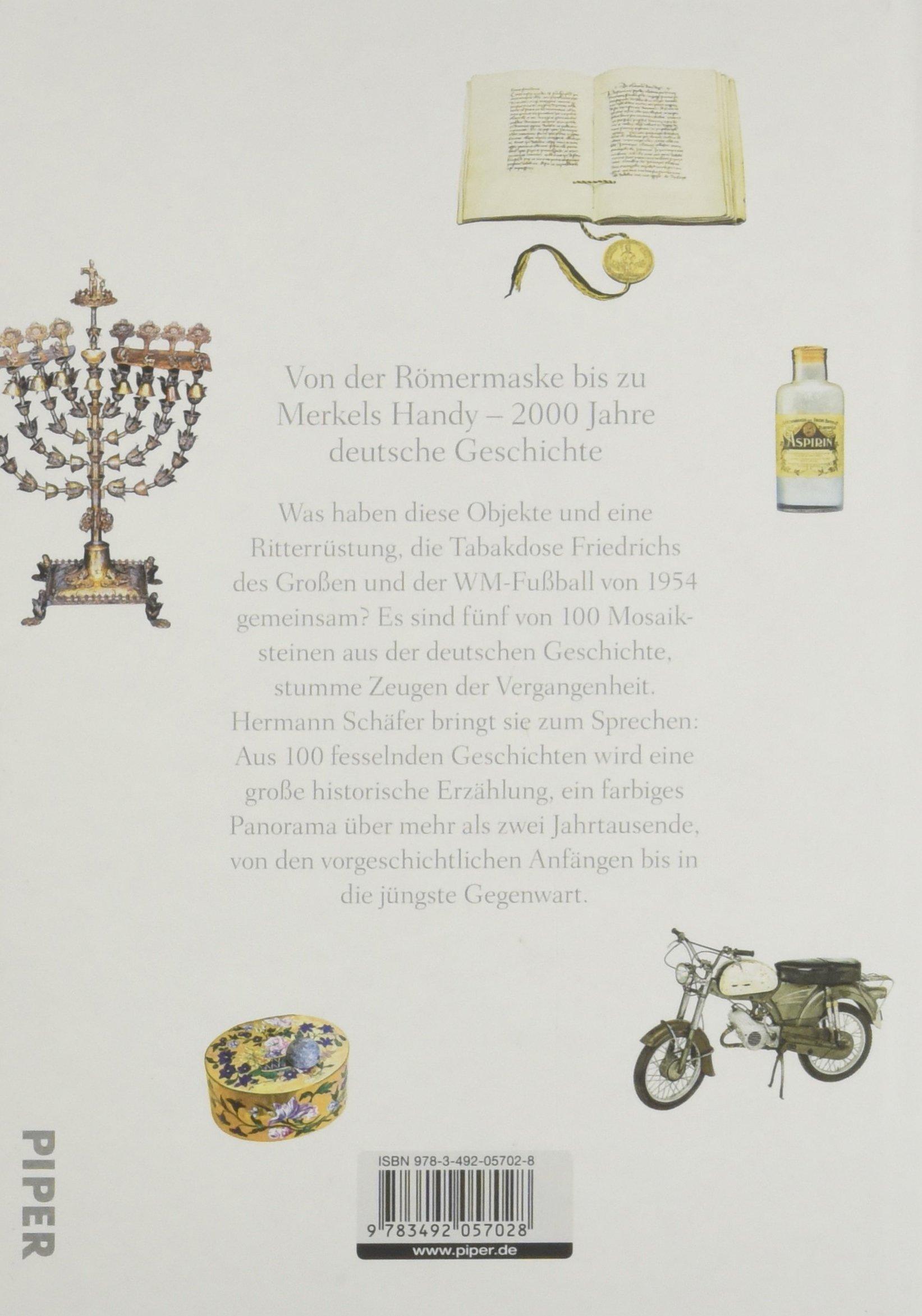 Großartig Honda St90 Motorrad Schaltpläne Galerie - Der Schaltplan ...