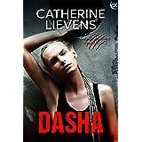 Dasha (Council Assassins Book 8)