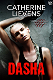 Dasha (Council Assassins Book 8)