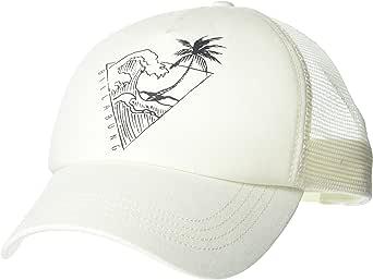 BILLABONG Women's Aloha Forever Hat