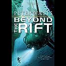 Beyond the Rift (English Edition)