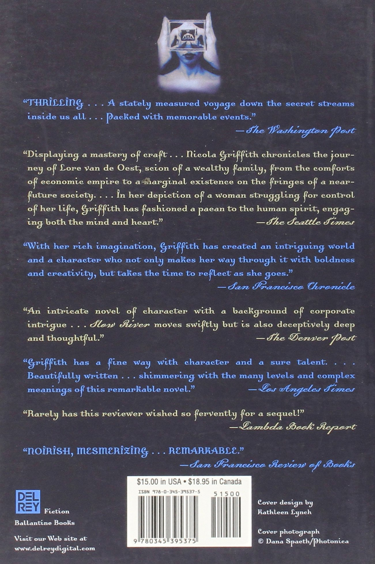essay on doctor in hindi language
