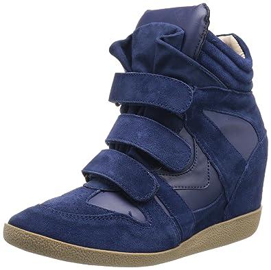 98200e5338a Steve Madden Women s Hilight Sneaker