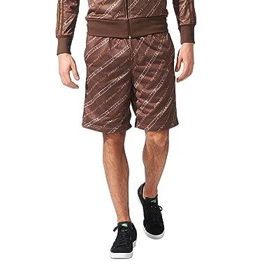 Jeremy Homme PetitAmazon X Pour Scott Basketball Adidas Marron HIDYe29WEb
