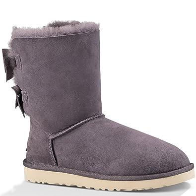 bottes neige ugg