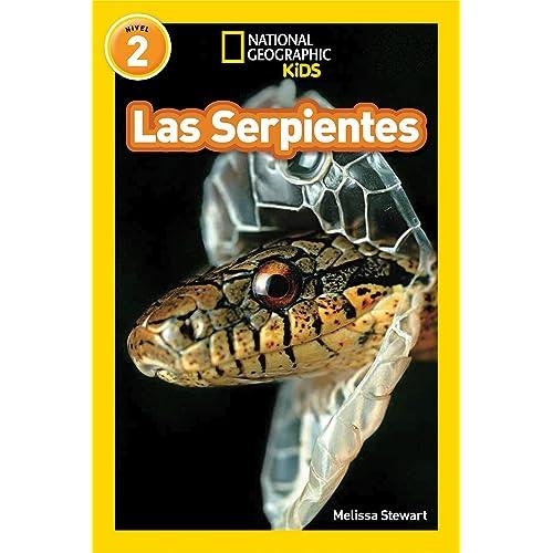 National Geographic Historia: Amazon.es