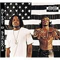 Southern Rap