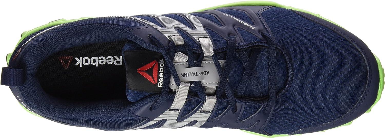 Reebok Realflex Train 4.0 Zapatillas de Running, Hombre ...