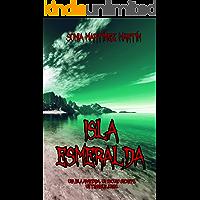 Isla esmeralda