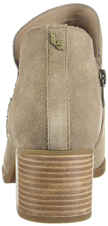 d5ff43049fc Amazon.com | Koolaburra by UGG Women's Sofiya Fashion Boot Amphora ...