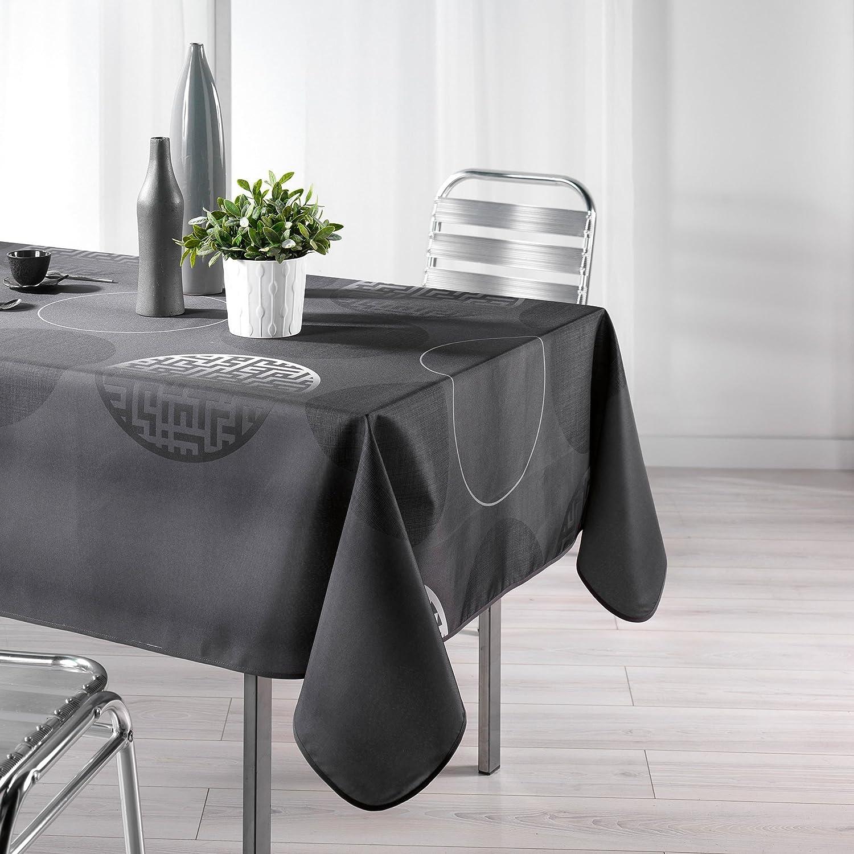 Amazon.it: Tovaglie - Tessili da cucina: Casa e cucina
