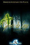 A Garota do Lago - Livro 1 (Portuguese Edition)