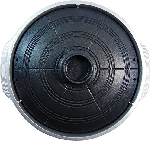 CookKing Korean Traditional BBQ Grill Pan