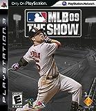MLB 09: The Show (輸入版:北米)