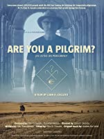 Es Usted un Peregrino? (Are you a pilgrim?)