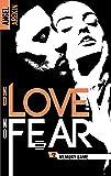No love no fear - 2 - Memory Game