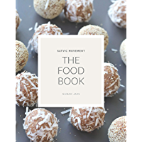 Satvic Food Book (English Edition)