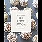Satvic Food Book