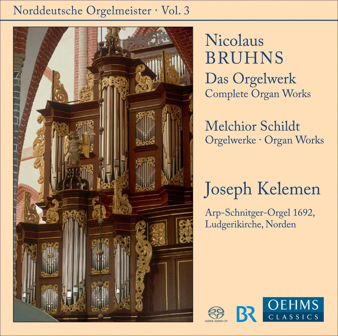 BRUHNS / KELEMEN