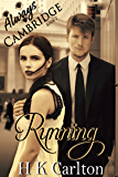 Running (Always Cambridge Book 2)