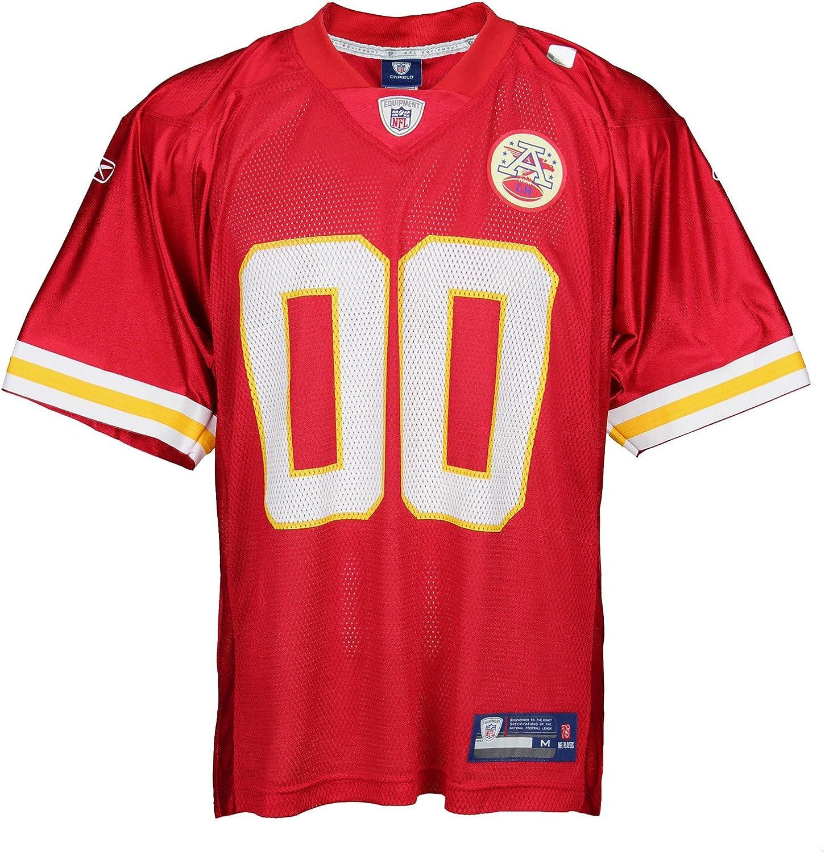 Amazon.com : Kansas City Chiefs NFL