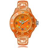 Montre bracelet - Enfant - ICE-Watch