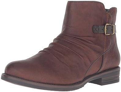 Women's BT Callahan Boot