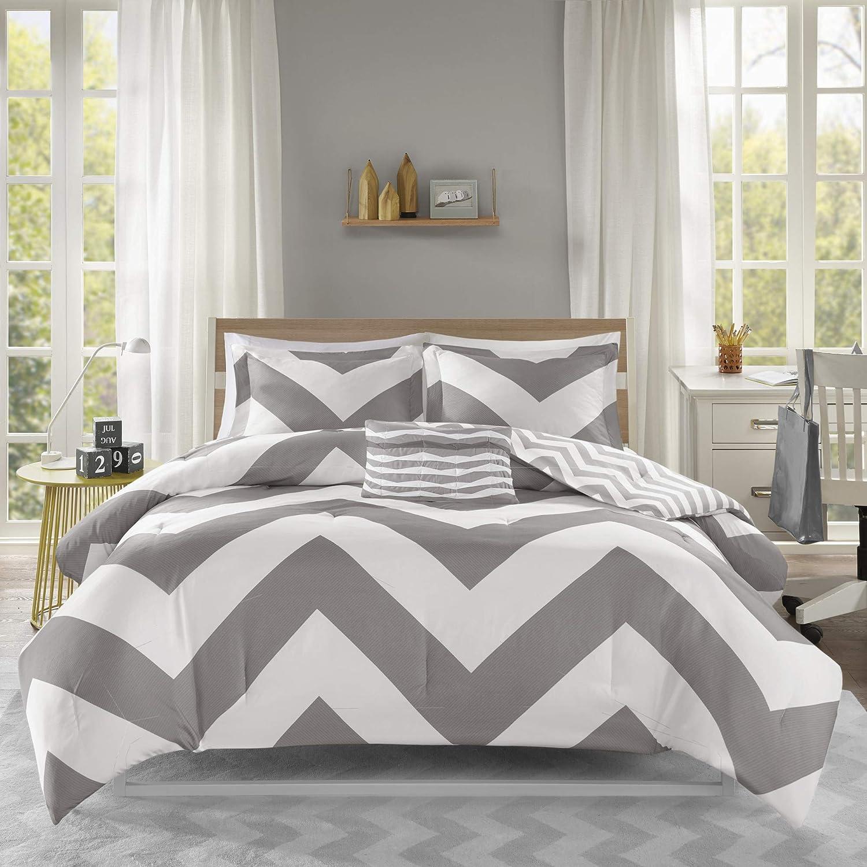 ease bedding