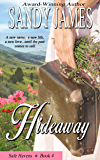 Hideaway (Safe Havens Book 4)