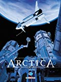 Arctica T08: Ultimatum