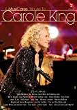 Musicares Tribute to Carole King [DVD] [Import]