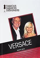 Versace (Famous Fashion