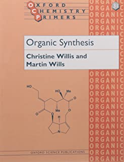 Amino acid and peptide synthesis oxford chemistry primers organic synthesis oxford chemistry primers fandeluxe Image collections
