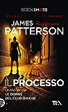 Il processo: Un thriller con Le Donne del Club Omicidi