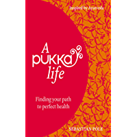 A Pukka Life (English Edition)