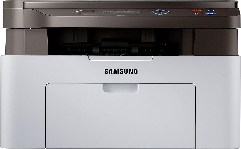 Samsung SL-M2060/XIP Monochrome Laser Printer
