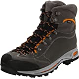 La Sportiva Men's Omega GTX Hiking Boot