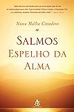 Salmos: Espelho da Alma