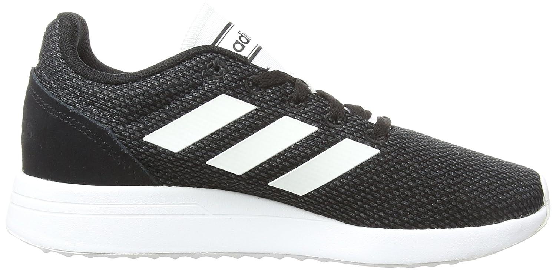 Kinder Unisex Adidas Run70s K Verhandeln Schuhe Amazon