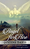 Angel for Hire