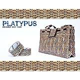 Platypus Designer Duct Tape, Argyle