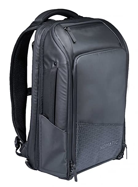 Best Laptop Backpacks • ULTIMATE Guide (August